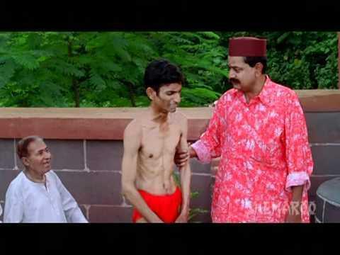 marathi-nude-guy-missionary-position-sex-teens