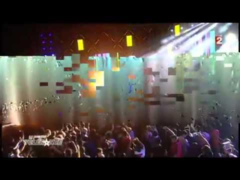 Cheb Khaled  Live Maroc 2013 -C'Est La Vie- - YouTube
