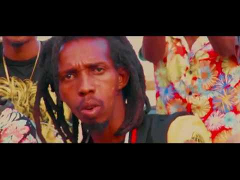 Official Video Daz Baba Hali Siyo Hali
