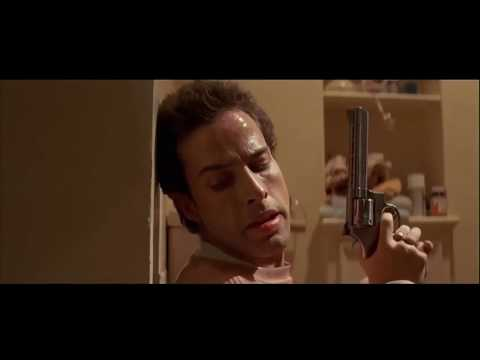 pulp fiction a video essay  pulp fiction a video essay