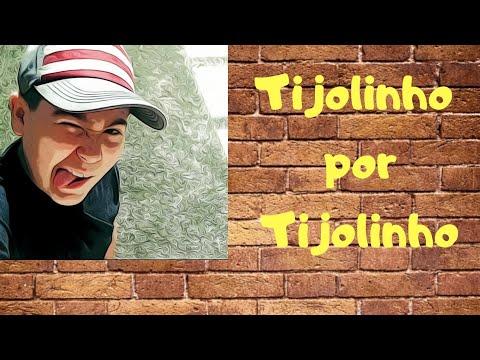 cantando-a-música-tijolinho-por-tijolinho-do-enzo-rabelo,-zé-felipe-com-heitor-ferraz-no-karaokê