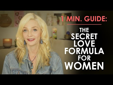 glamour magazine dating advice