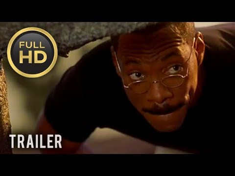 🎥 DR DOLITTLE 2 (2001) | Full Movie Trailer in HD | 1080p Mp3