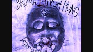 Watch Brotha Lynch Hung Doa video