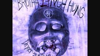 Brotha Lynch Hung-D.O.A. (Chopped & Screwed)