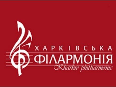 Фильм Возвращение Андрея Звягинцева. Отзыв. Рецензия