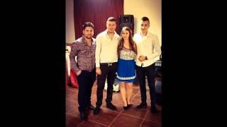 Formatia Iulian de la Vrancea - Colaj purtate Ardeal 2014 Live la Nunta Brosteni