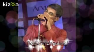 Tujhe Jeevan Ki Dor Se (Asli Nakli) Harmonica Version