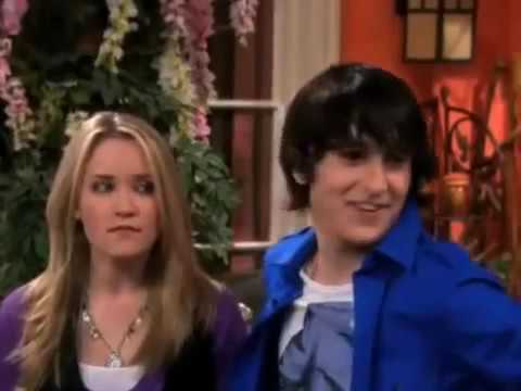 Hannah Montana Forever S04E05 It's the End of the Jake as We Know It