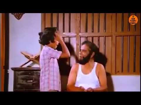 Padikathavan feeling songs
