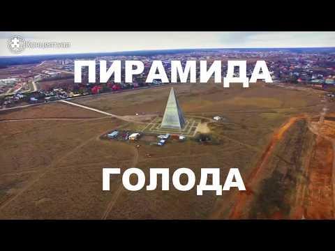 новостройки новая рига москва