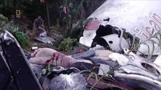 Mayday - S02E05 Crash am Mount San Jose [HD 720p]