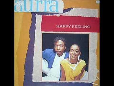 Aurra-Make Up Your Mind