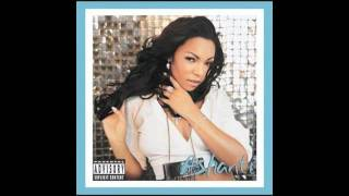 Ashanti - Unfoolish