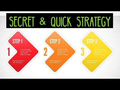 Secret Loan Trick – How To Quickly Increase Your Credit Scores With Your Own Money
