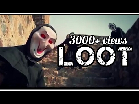 New Hindi Rap Song 2017 | LOOT - Freshlee X Sultaan | Trip Lord Records |