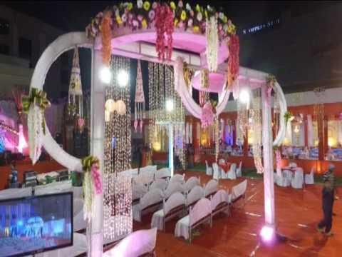 Durgapur lesson video wedding youtube durgapur lesson video wedding junglespirit Choice Image