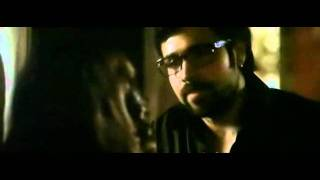 The Dirty Picture - awesome dialogues by vidya balan nd emraan hashmi