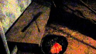 Замок Локет, пыточные камеры (zámek Loket, komora mučení)(14 км от Карловых Вар (Karlový Vary), 2010-11-04T18:34:06.000Z)