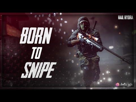 pubg-mobile-live-:-team-hydra-conqueror-rank-push!-🤩-l-season-14-rp-giveaway-🎉