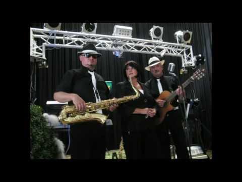 Hochzeitsband   Hochzeitsmusik   Hochzeitsband NRW MOTET   Hochzeit   Musiker NRW www.motet.de
