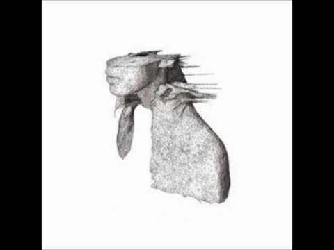 Coldplay - A whisper(Subtitulada al español)(1080P)