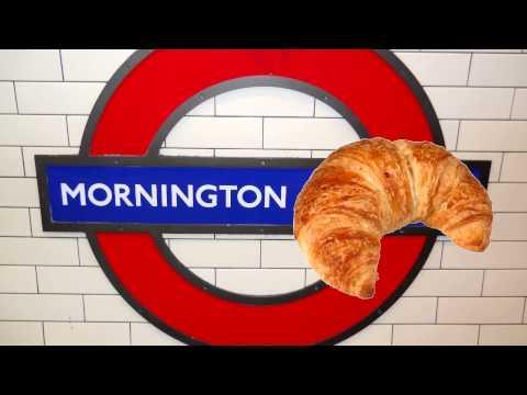 Mornington Crescent (2006-11-20)