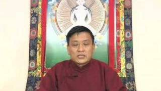 Tibetan Sound Healing - Part 1: Introduction
