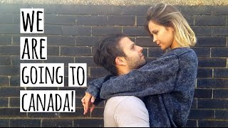We are moving to CANADA!(, 2016-06-21T18:38:31.000Z)