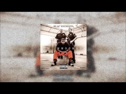 Water x Joe Gifted x Fronstreet[Prod By.Tasha Catour&Tra Beats] from YouTube · Duration:  2 minutes 47 seconds