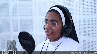 Song 02 : The Most Sung Christian Devotional Light Music In India Daivame Thiru Sannidhiyil