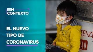 Coronavirus: ¿Qué se sabe del nuevo virus chino? - En Contexto - El Espectador