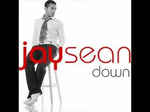 Down (Candle Light Remix) - Jay Sean [HQ]