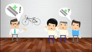 Excelleren in Innoveren: In 6 stappen succesvol innoveren! - Motivaction International