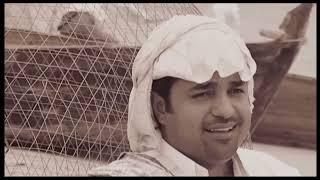 راشد الماجد - عفناك (فيديو كليب) | 2005