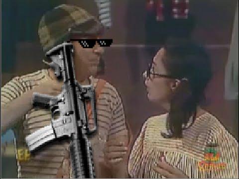 ytpbr--chaves-e-o-armamento-livre-na-vila