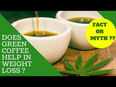 Health benefits of Turmeric Tea and How to make it. from YouTube · High Definition · Duration:  6 minutes 7 seconds  · 736.000+ views · uploaded on 28-1-2014 · uploaded by Bridget Davis ~ The Internet Chef