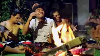 lagu bali genjek Garang semut terbaru Voc: Papi Tara