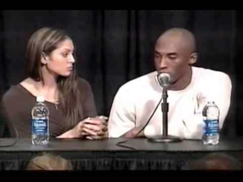 Kobe bryant sex assault pictures
