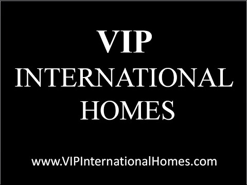 VIP International Homes - selling Prime Property in London, UK, Africa and the USA