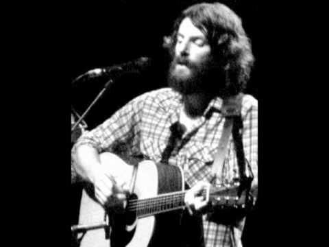 Be Here Now by Ray LaMontagne