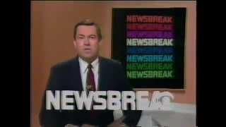 Video February 16, 1981 CBS Newsbreak With Bill Curtis download MP3, 3GP, MP4, WEBM, AVI, FLV November 2017