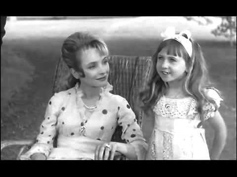 Judex - Classic Movies