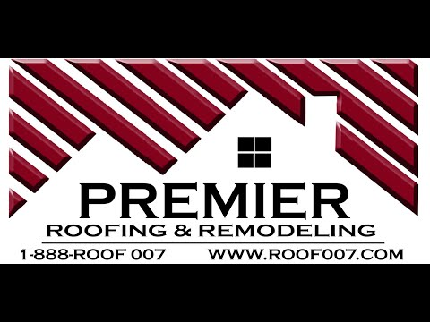 why-your-neighbors-picked-premier-roofing...