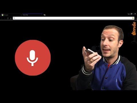 3 Claves para OPTIMIZAR LA WEB para la BÚSQUEDA POR VOZ en GOOGLE