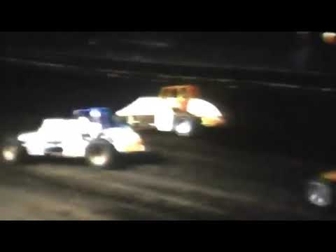 1979 - Knoxville Raceway - Knoxville Nationals - Knoxville, IA
