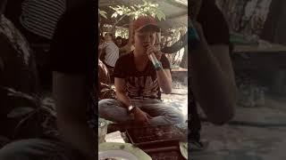 Hồng nhan | Jack | Thiên Tân cover