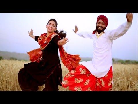 Basic Bhangra | Pti Pakistan | Insaf Song | Kaz Khan