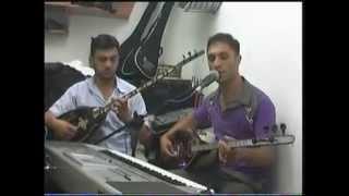 Enver ULA & Oktay Akgül-02- AFYON SANDIKLI