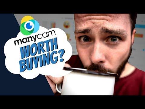 Is ManyCam 7 Worth It?